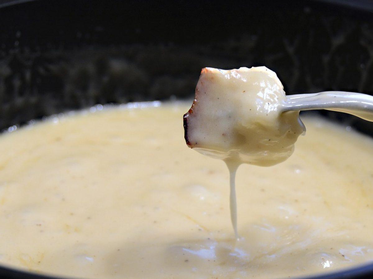 fondue-1